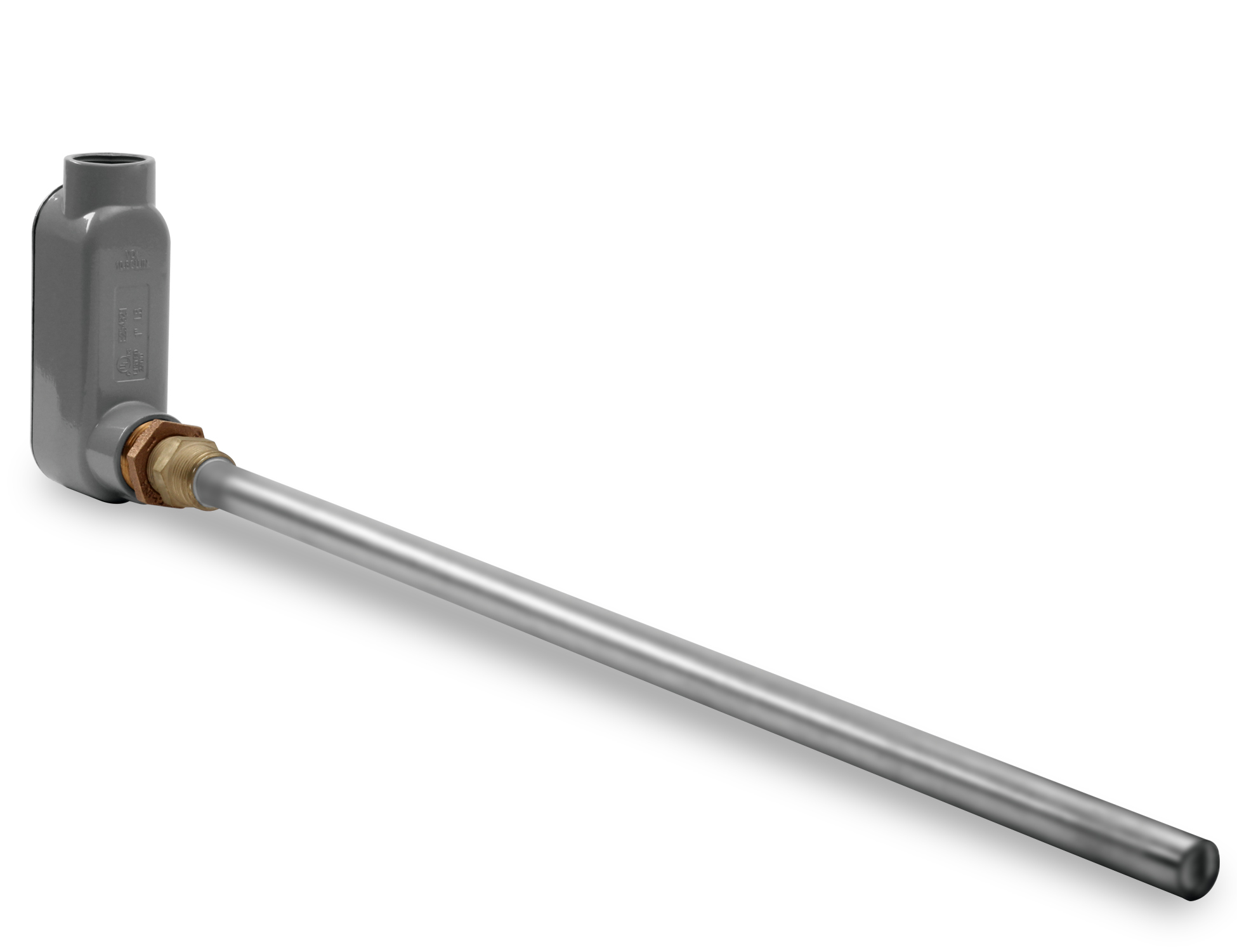 LDI Industries | Immersion Heaters