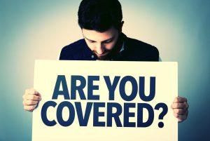 Mental Health Insurance A Tiny Bit Less Confused Ldi Heals Blog