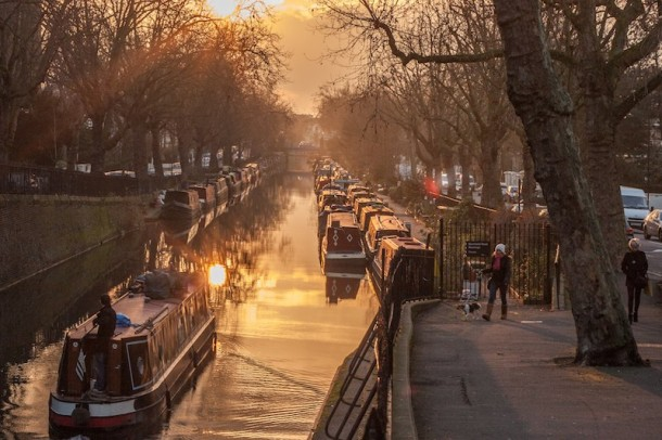 little-venice-london