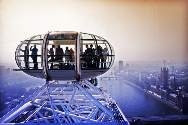 london-eye-pod