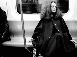 Top 10 Grace Coddington Quotes on Fashion and Style