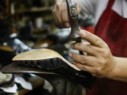 London's Top 10 Shoe and Handbag Repair Shops