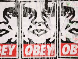OBEY Winter Sample Sale – 5th – 8th December 2019