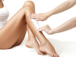 Top 10 Waxing Salons in London