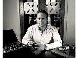 My London: Joe McKenzie – CEO of Xupes