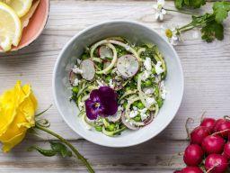 Top 10 Vegan Restaurants in London