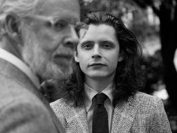 My London: Elliot Mason – Director – Mason & Sons