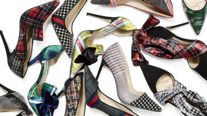 Lucy Choi London Sample Sale – 15th December 2018
