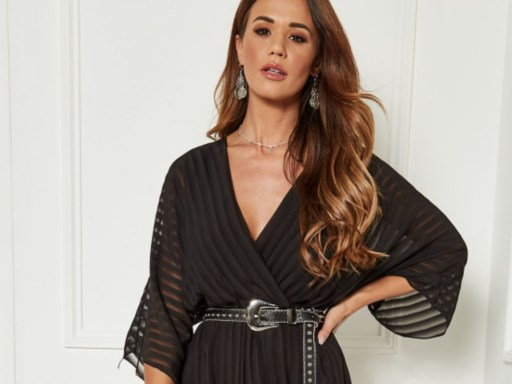 3 Must-Have Dresses for Spring/Summer 2019