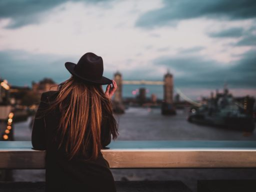 6 Important Things to Know Before Visiting London