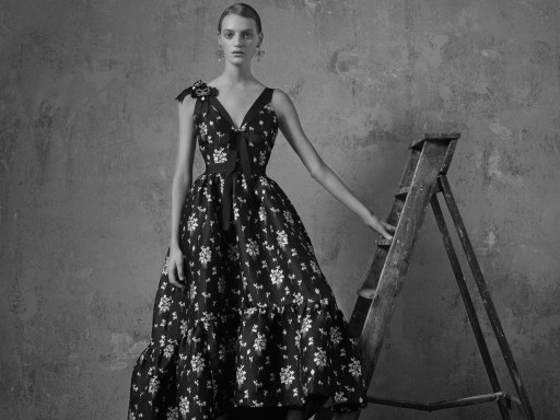 ERDEM Warehouse Sale – 11th – 12th March 2020