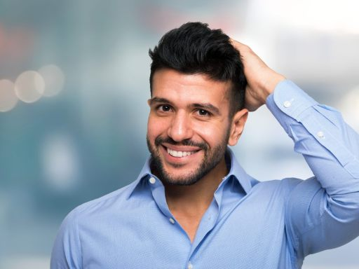 FUE Hair Transplant: Cost and Things to Consider