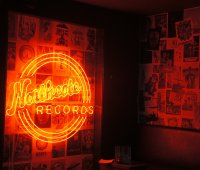 Northcote Records - New Bar Opening - Preview 26