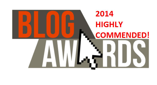 London Life UK gets Highly Commended 6