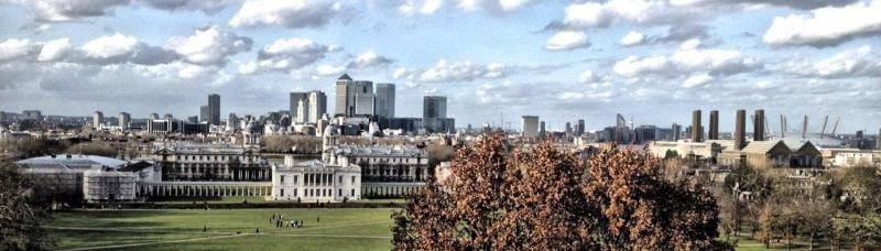 8 top tips for picking the right place to eat in London 6