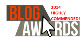 UK-Blog-Awards-2014-Highly-Commended