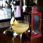 CorpseReviver_4