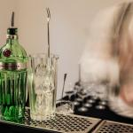 Tanqueray_drawing_rooms_4117