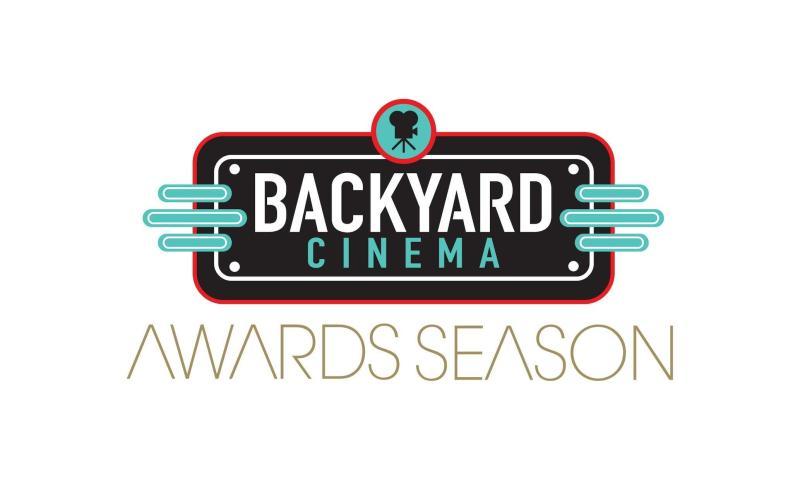Backyard Cinema - Presents their Sky High Awards Season 6