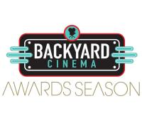 Backyard Cinema - Presents their Sky High Awards Season 76