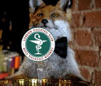 London Cocktail Club - Islington Review 91