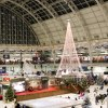 6 Christmas nights out you should probably do in London (If you like fun) 45