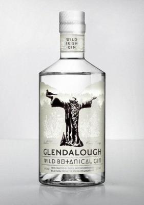 Glendalough Distillery - All Season Gin - A must try for true Gin fans 13