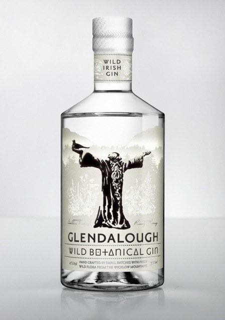 Glendalough Distillery - All Season Gin - A must try for true Gin fans 6
