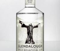 Glendalough Distillery - All Season Gin - A must try for true Gin fans 128