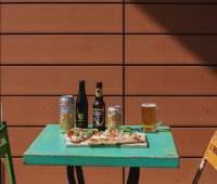 Heist Bank Beer Festival 2018
