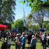 Surbiton Food Festival 4th to 19th May 3