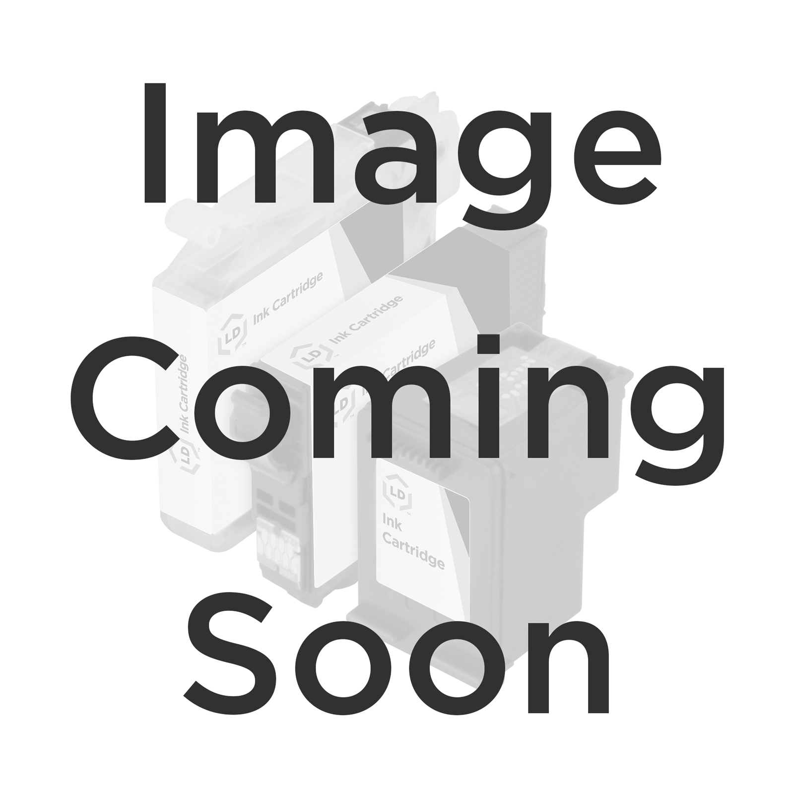 Crystal Clear Cup Ld Products