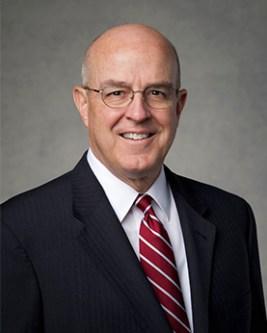 Elder L. Whitney Clayton