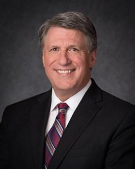 Elder Evan A. Schmutz