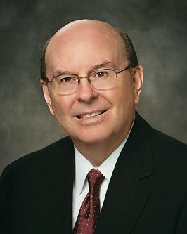 Elder QuentinL. Cook