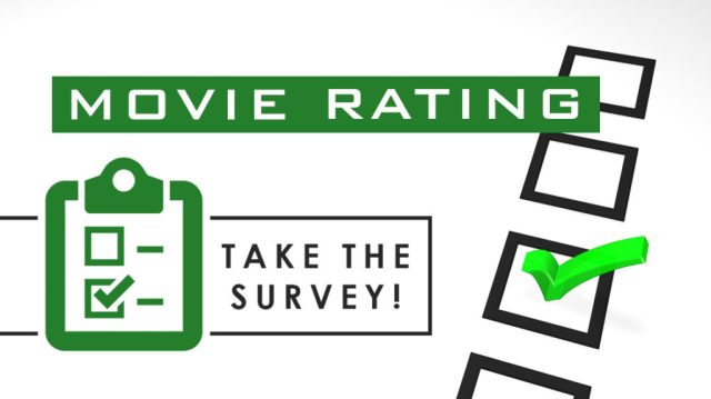 LDS-ANSWERS-movie-rating-survey-005
