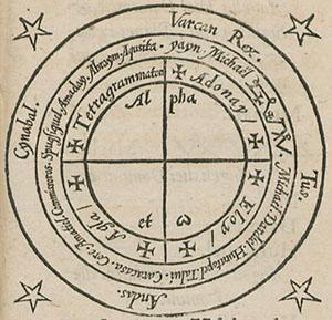 magic-circle-1565-lucy-mack-smith-religion