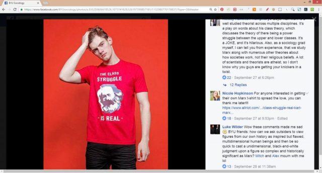 facebook-allriot-byu-sociology-facebook-page