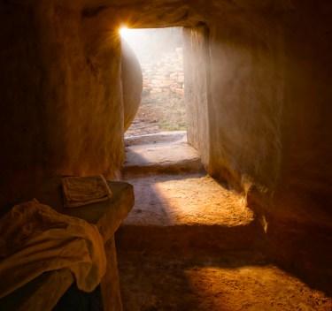 jesus-christ-empty-tomb-goshen-utah-1574218-tablet