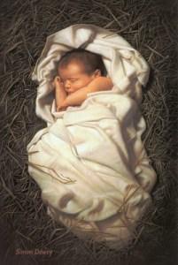 for-unto-us-a-child-is-born-simon-dewey