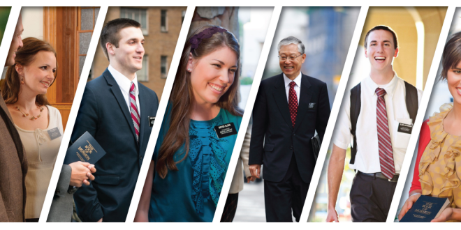 The Top 10 Christmas Gifts For Missionaries Lds Daily