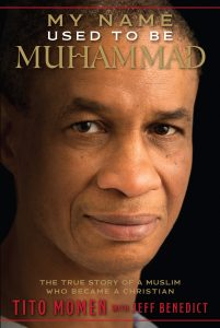 My Name Used to Be Muhammad.F