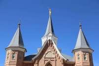Provo City Center Temple
