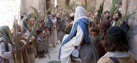 7 Easter Activities to Honor the Last Week of Christ's Life
