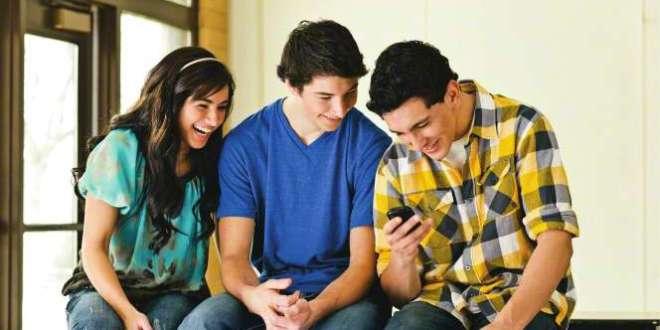 Mormon Texting Fails