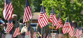 6 Powerful Ways to Bring Meaning Back to Memorial Day