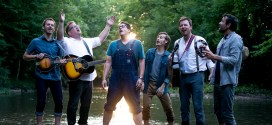 The Nashville Tribute Band's New Music Video Will Fill You With Praise