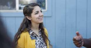 How to Handle Mormon Missionaries via Huffington Post