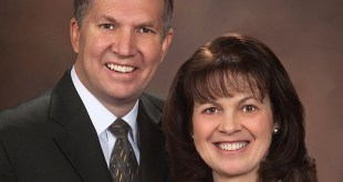 LDS Mission President in Mexico Shot During Robbery