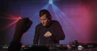 New Studio C Skit Features LDS DJ Kaskade, Hits 1 Million Views